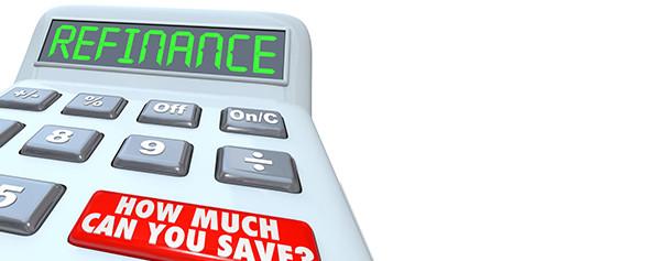 Refinance Your Raleigh, NC Home Loan