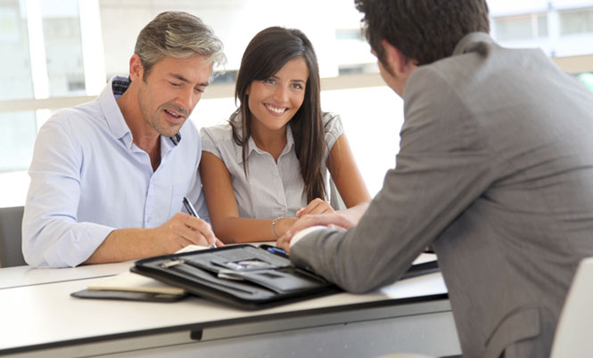 Integrated Funding offers a more personal home-buying and refinancing experience than you'll find elsewhere.